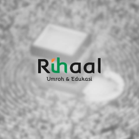 Rihaal Umroh & Edukasi