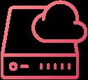 icon-cloud@2x
