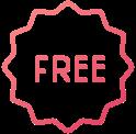icon-free@2x