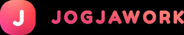 logo JW color