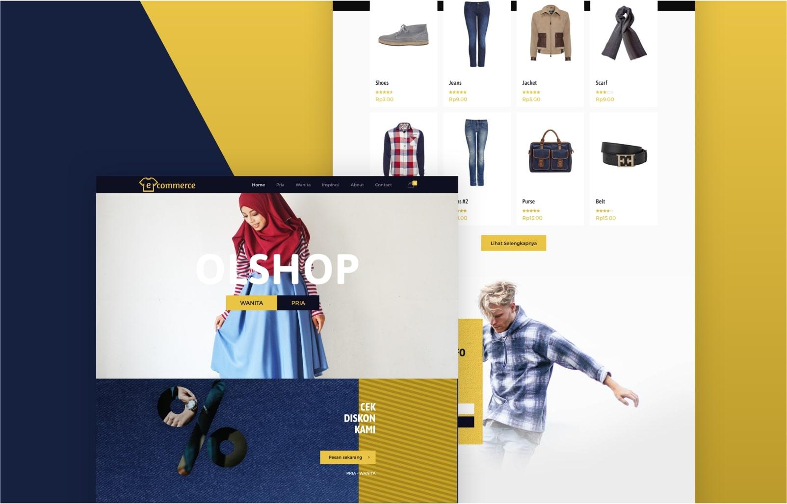 Online Shop@2x